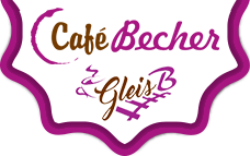 Cafe Becher
